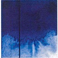 Farba akwarelowa QoR 11ml - Phtalo Blue (Green Shade)