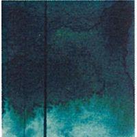 Farba akwarelowa QoR 11ml - Phthalo Green (Blue Shade)