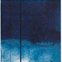 Farba akwarelowa QoR 11ml - Phthalo Turquoise