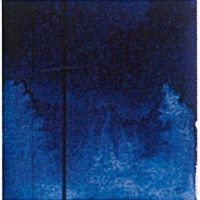 Farba akwarelowa QoR 11ml - Prussian Blue