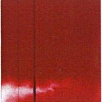 Farba akwarelowa QoR 11ml - Pyrrole Red Deep