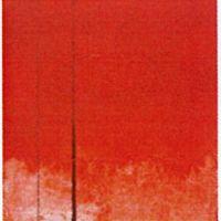 Farba akwarelowa QoR 11ml - Pyrrole Red Light