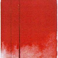 Farba akwarelowa QoR 11ml - Pyrrole Red Medium