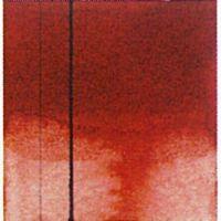 Farba akwarelowa QoR 11ml - Quinacridone Burnt Orange