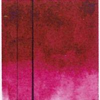 Farba akwarelowa QoR 11ml - Quinacridone Magenta