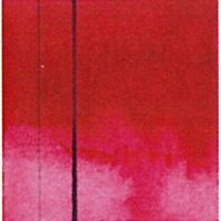 Farba akwarelowa QoR 11ml - Quinacridone Red