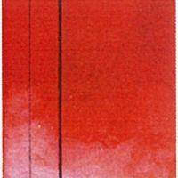 Farba akwarelowa QoR 11ml - Quinacridone Red Light