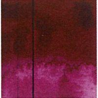 Farba akwarelowa QoR 11ml - Quinacridone Violet