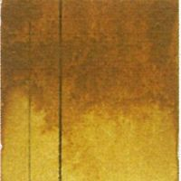 Farba akwarelowa QoR 11ml - Raw Sienna (Natural)