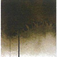 Farba akwarelowa QoR 11ml - Raw Umber (Natural)