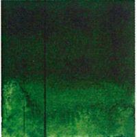 Farba akwarelowa QoR 11ml - Sap Green