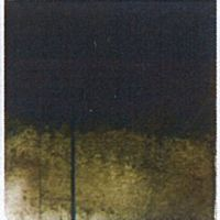Farba akwarelowa QoR 11ml - Sepia