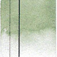Farba akwarelowa QoR 11ml - Terre Verte