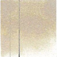 Farba akwarelowa QoR 11ml - Titan Buff