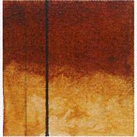 Farba akwarelowa QoR 11ml - Transparent Brown Oxide