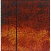 Farba akwarelowa QoR 11ml - Transparent Red Oxide