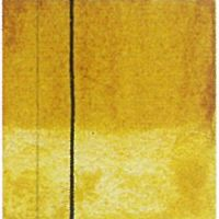 Farba akwarelowa QoR 11ml - Transparent Yellow Oxide
