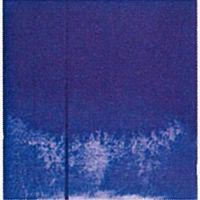 Farba akwarelowa QoR 11ml - Ultramarine Blue