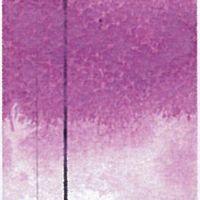 Farba akwarelowa QoR 11ml - Ultramarine Pink