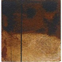 Farba akwarelowa QoR 11ml - Van Dyke Brown