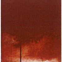 Farba akwarelowa QoR 11ml - Venetian Red