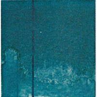 Farba akwarelowa QoR 11ml - Viridian Green