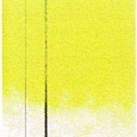 Farba akwarelowa QoR 11ml - Cadmium Yellow Light