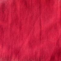 Spray do tkanin textil spray 100ml - 8615 Red