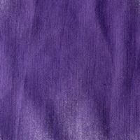 Spray do tkanin textil spray 100ml - 8619 Violet