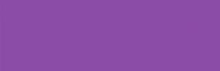 Tusz akrylowy Amsterdam 30 ml - 507 Ultramarine Violet