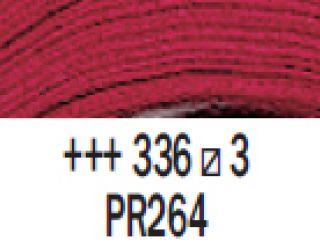 Farba akrylowa Rembrandt 40ml - 336 Kraplak perm. jasny, s3