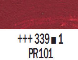 Farba akrylowa Rembrandt 40ml - 339 Róż angielski, s1