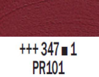 Farba akrylowa Rembrandt 40ml - 347 Róż indyjski, s1