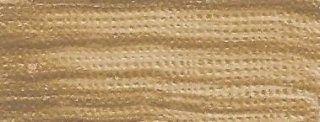Farba akrylowa Akryl Renesans 200ml - 33 Mosiądz