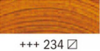 Farba akrylowa Van Gogh Talens 40ml - 234 Raw sienna