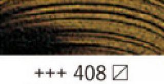 Farba akrylowa Van Gogh Talens 40ml - 408 Raw umber