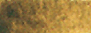 Farba akwarelowa Van Gogh 1/2 kostki - 408 Raw Umber