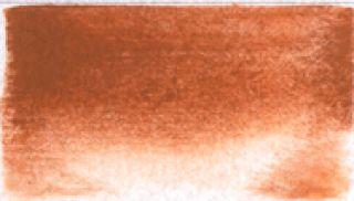 Farba akwarelowa Aquarius  - 251 Aquarius Brown