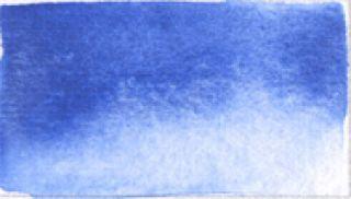 Farba akwarelowa Aquarius  - 412 Aquarius Cobalt Blue