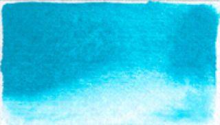 Farba akwarelowa Aquarius  - 414 Cobalt Sea Blue