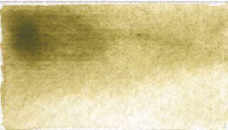 Farba akwarelowa Aquarius  - 361 Glauconite