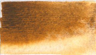Farba akwarelowa Aquarius  - 360 Goethite