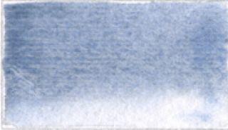 Farba akwarelowa Aquarius  - 601 Lazurite (Lapis Lazuli)