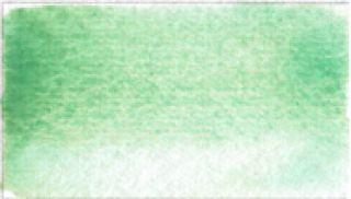 Farba akwarelowa Aquarius  - 501 Malachite