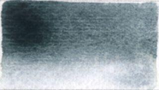 Farba akwarelowa Aquarius  - 701 Vivianite (Blue Ochre)