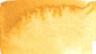 Farba akwarelowa Aquarius  - 109 Gold Ochre