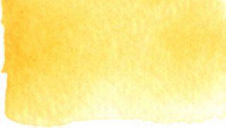 Farba akwarelowa Aquarius  - 110 Transparent Gold Ochre