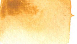 Farba akwarelowa Aquarius  - 112 Italian Raw Sienna