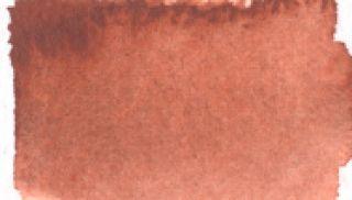 Farba akwarelowa Aquarius  - 123 Mars Red