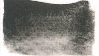 Farba akwarelowa Aquarius  - 134 Mars Black